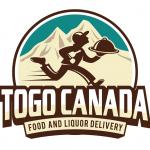 projectaconsultingclient_togocanada_logodesign