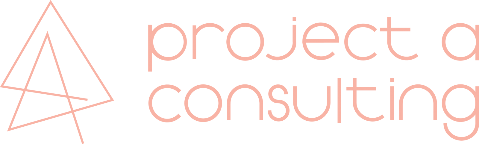 project A consulting