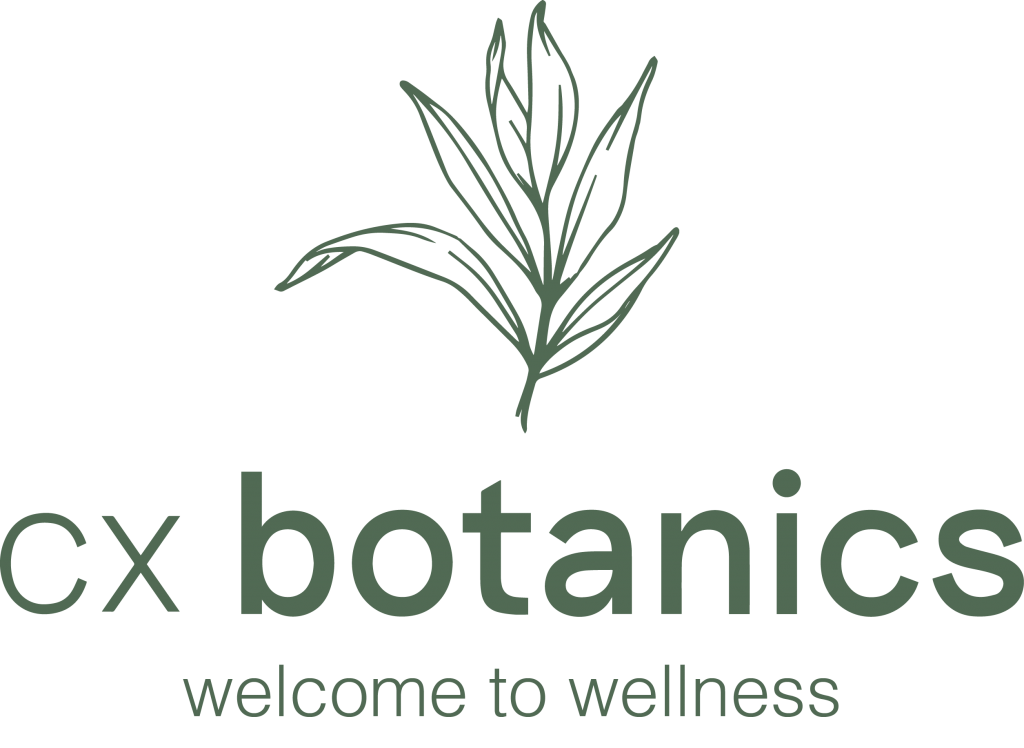 logocreation_cxbotanics_projectaconsulting