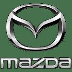 projectaconsultingclient_mazdafinance_marketingconsultingsydney