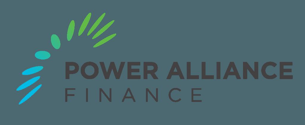 PowerAlliance_Logo_RGB_50% size