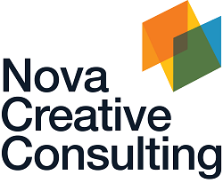 projectaconsultingclient_novacreativeconsulting_marketingconsultingsydney