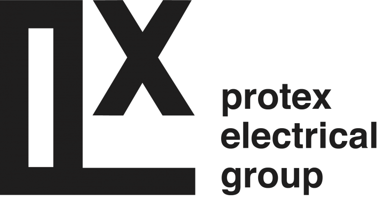 projectaconsultingmarketingconsultingsydney_logodesign_protexelectricalgroup