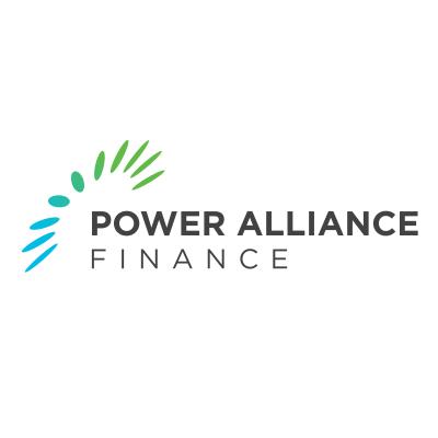 poweralliancefinancelogo_logodesign_projectaconsultingsydney_marektingconsultantsydney